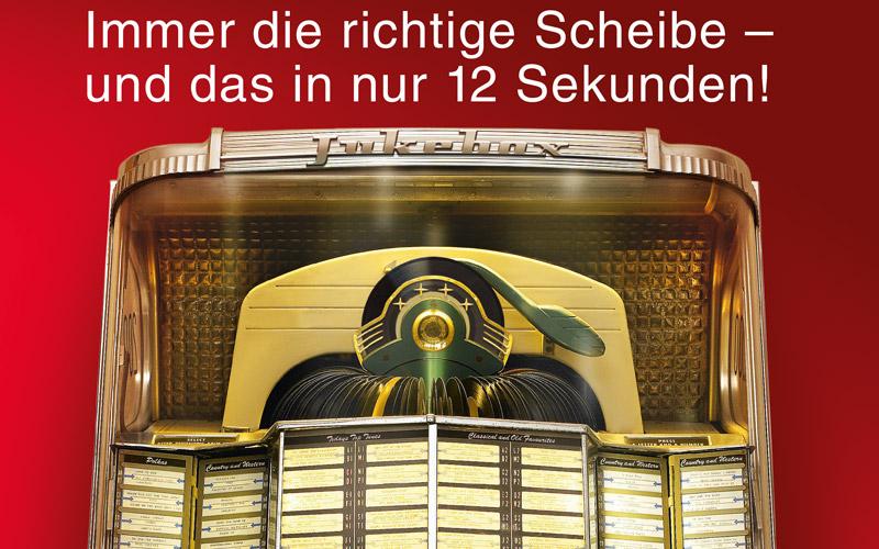 Imageanzeige Maschinenbau Teaserbild
