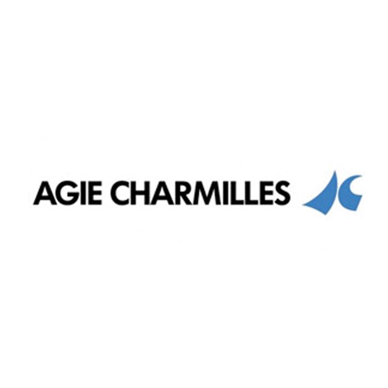 agie charmilles