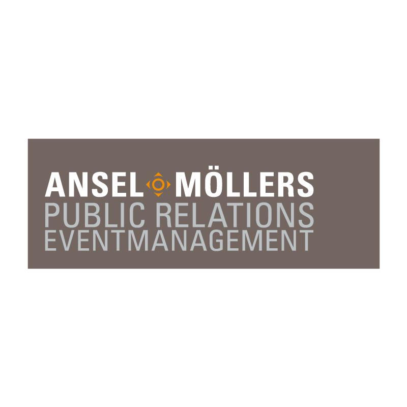 Ansel Möllers
