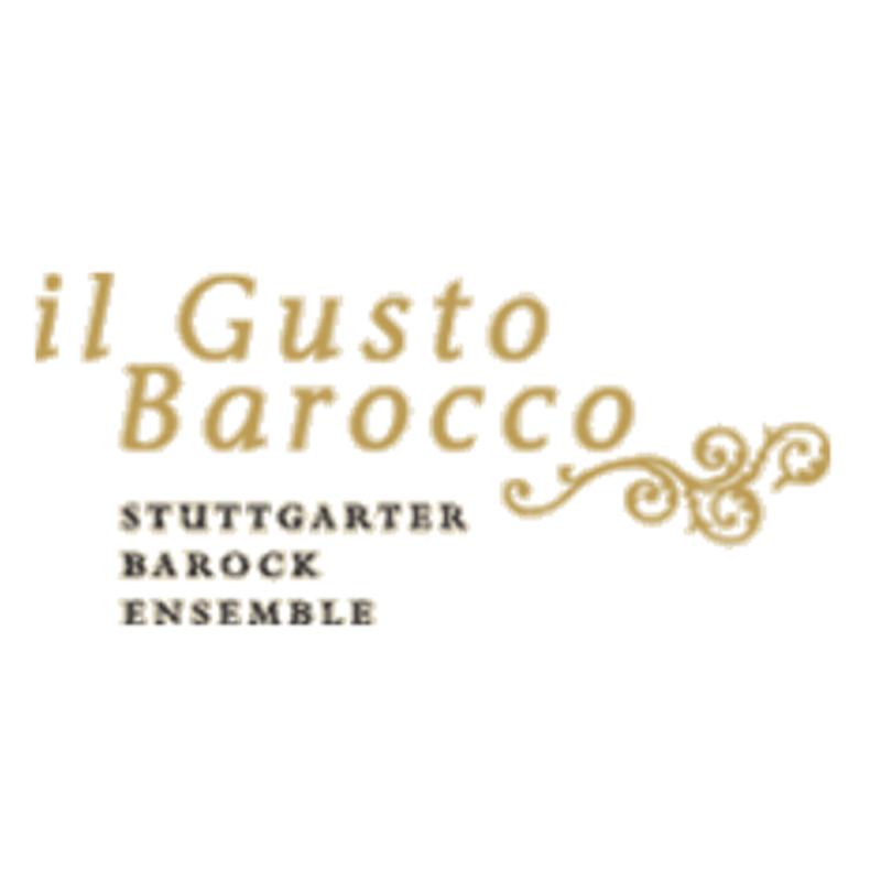 il Gusto Barocco Stuttgarter Barockorchester