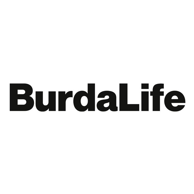 BurdaLife