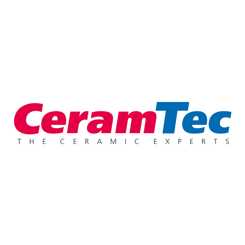 CeramTec Gruppe
