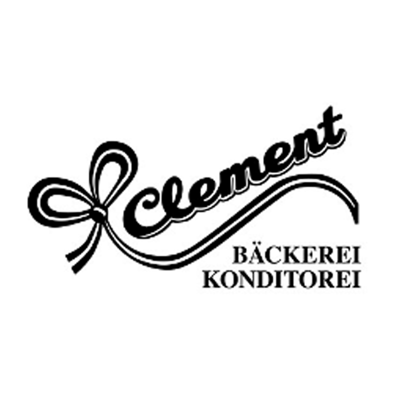 Bäckerei Clement