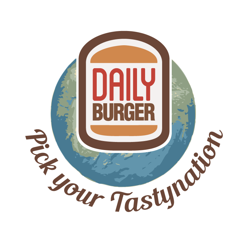 Daily Burger Stuttgart