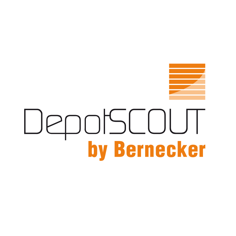 DepotSCOUT