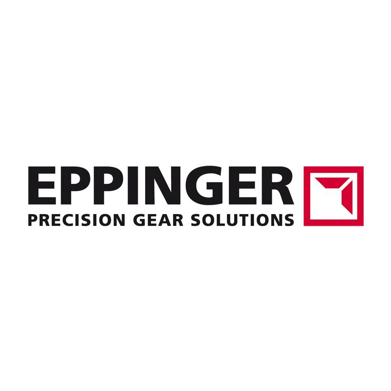 EGT Eppinger Getriebe Technologie GmbH