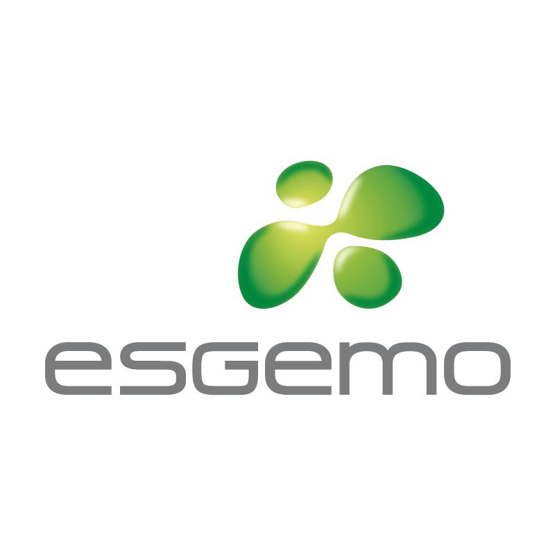 esgemo GmbH & Co. KG Schmierstofftechnik