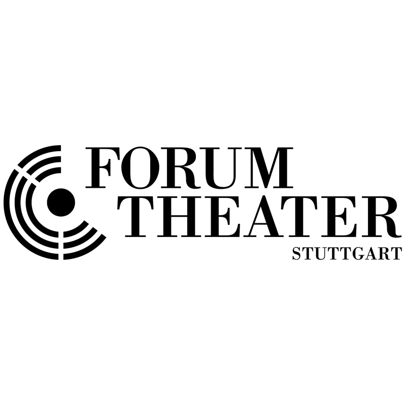 Forum Theater Stuttgart