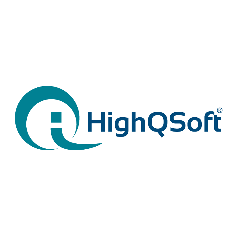 HighQSoft GmbH