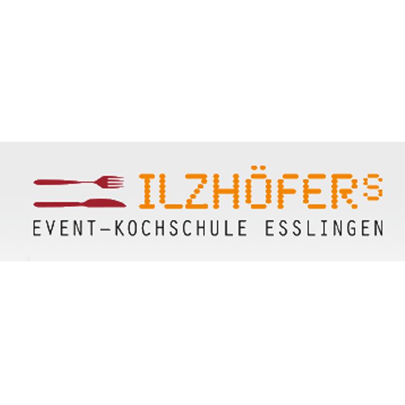 Tritschler-Ilzhöfer´s-Kochschulen GmbH