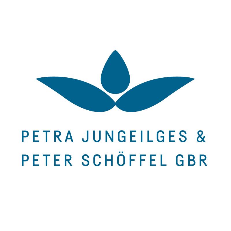 JUNGEILGES & SCHÖFFEL. GmbH & Co.KG