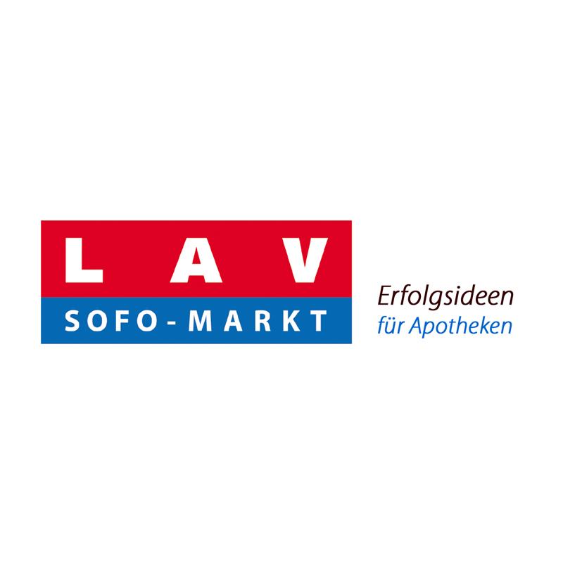 Landesapothekerverband Baden-Württemberg e. V.