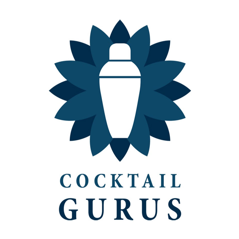 Cocktail Gurus GbR