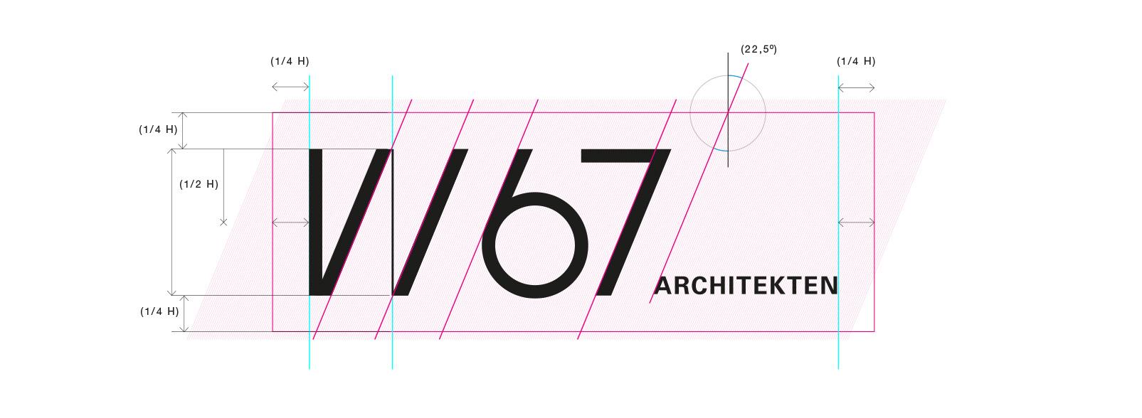Logo Design Agentur Stuttgart