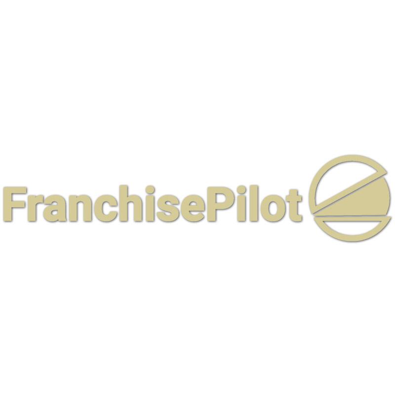 FranchisePilot