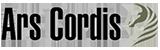 Ars Cordis GmbH Werbeagentur
