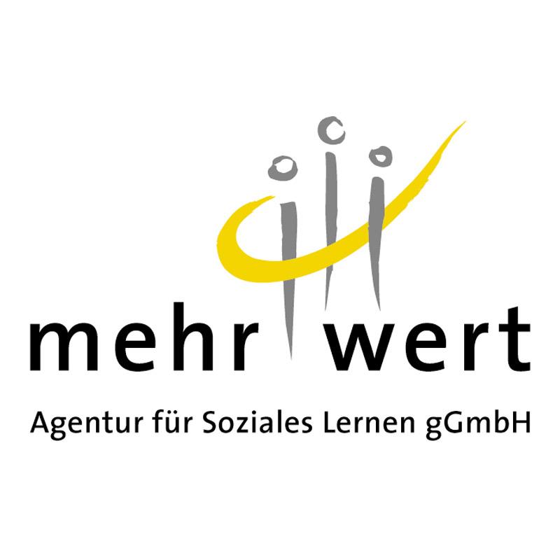 mehrwert - Agentur für soziales Lernen gGmbH