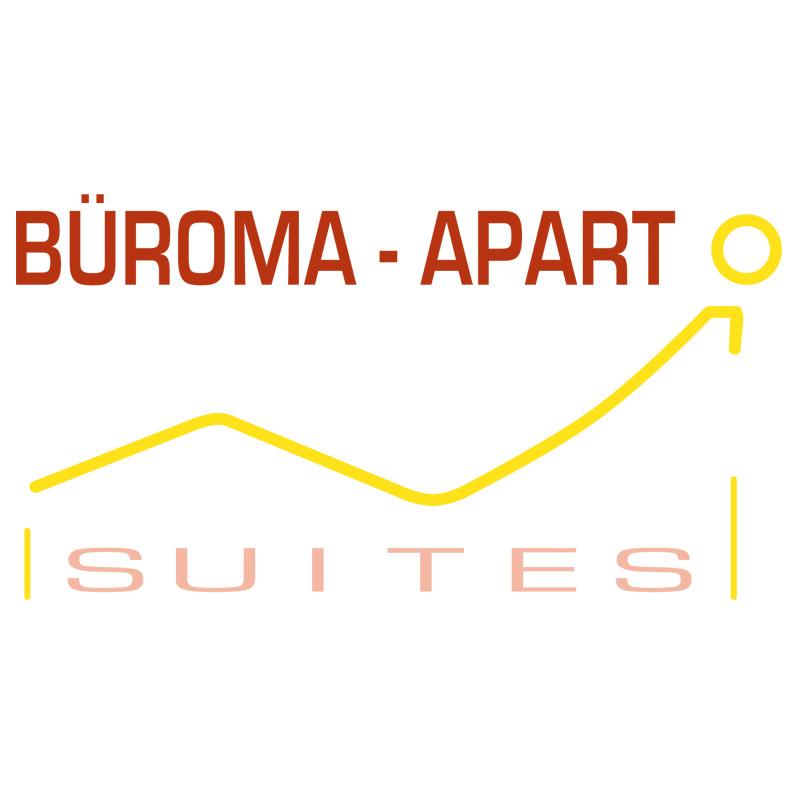 BÜROMA-APART Apartmentvermietung GmbH