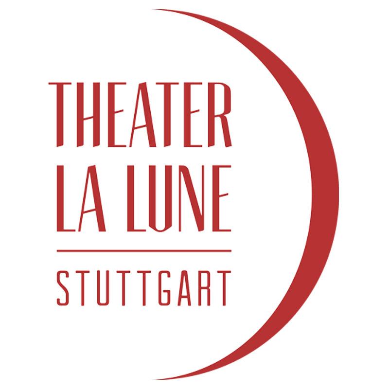 Theater La Lune Stuttgart