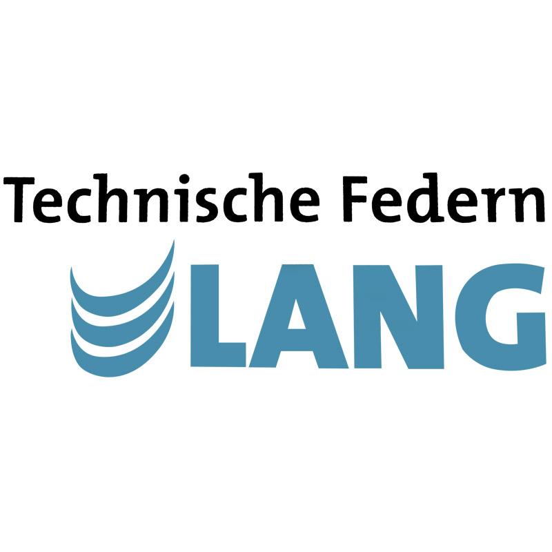 Technische Federn Lang GmbH