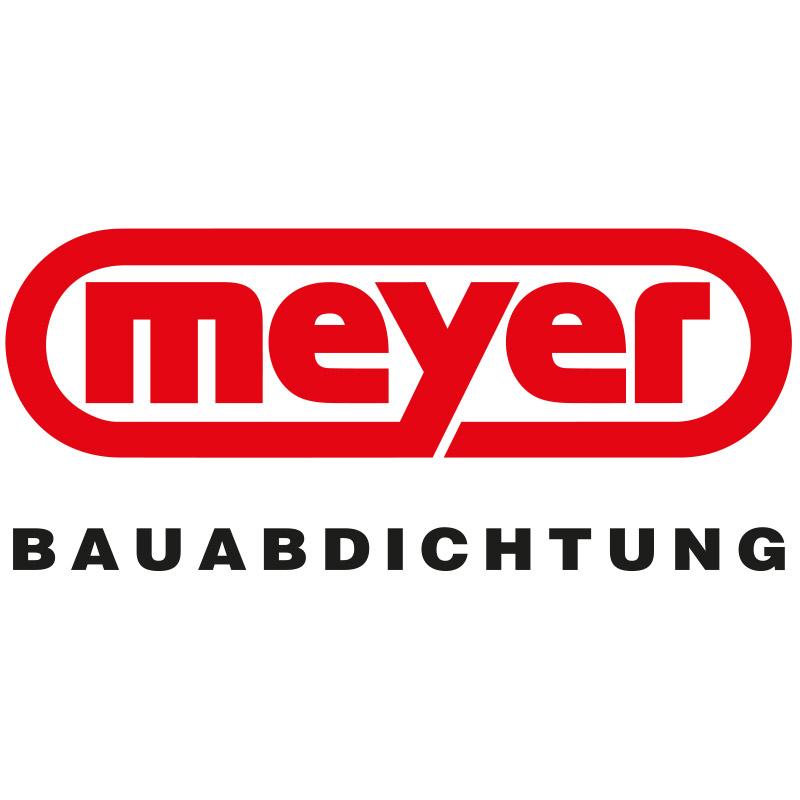 Meyer GmbH Bauabdichtung
