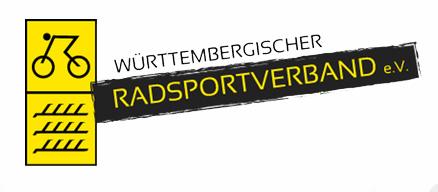 Konzeption mit Logoentwicklung für WRSV