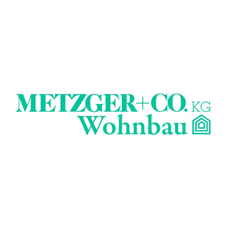 Metzger GmbH + Co. KG Wohnbau