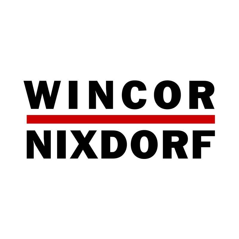 Diebold Nixdorf Holding Germany Inc. & Co. KGaA