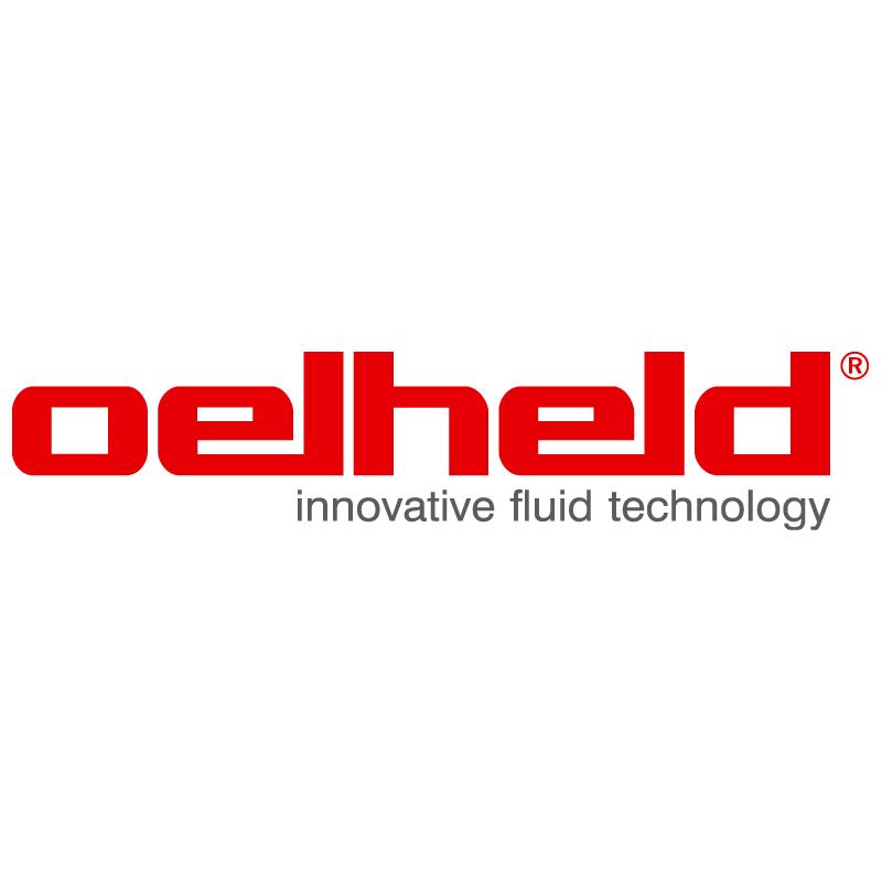 oelheld GmbH