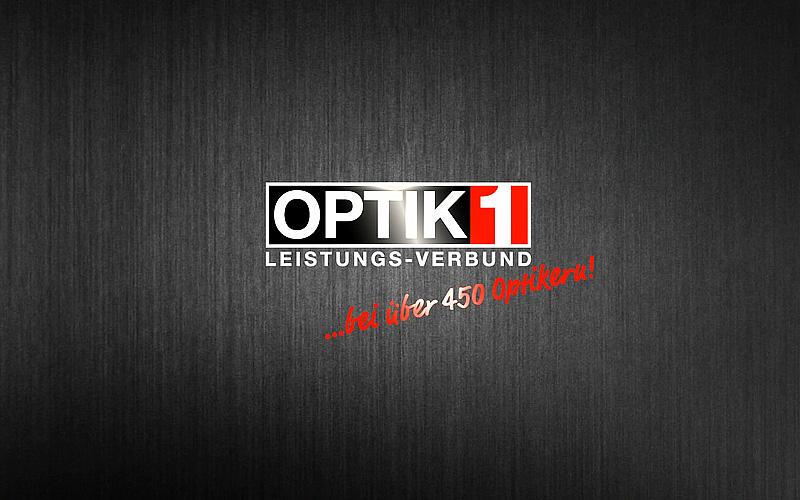 Beitragbild zum Instore TV der Optik1