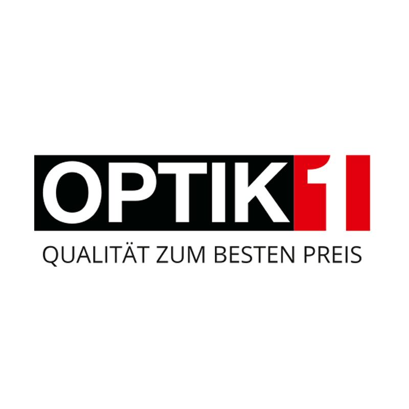 OPTIK1 GmbH