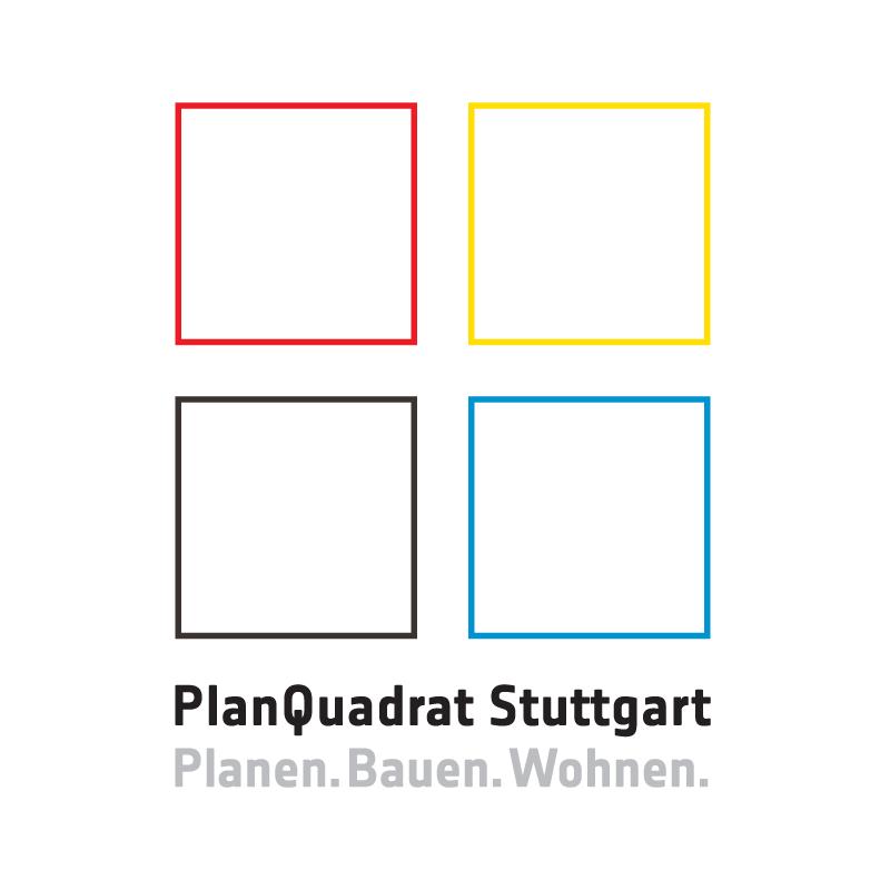 Planquadrat Stuttgart
