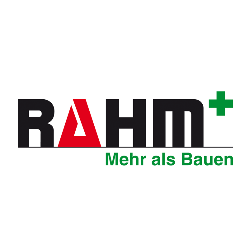 Bauunternehmung Karl-Heinz Rahm GmbH