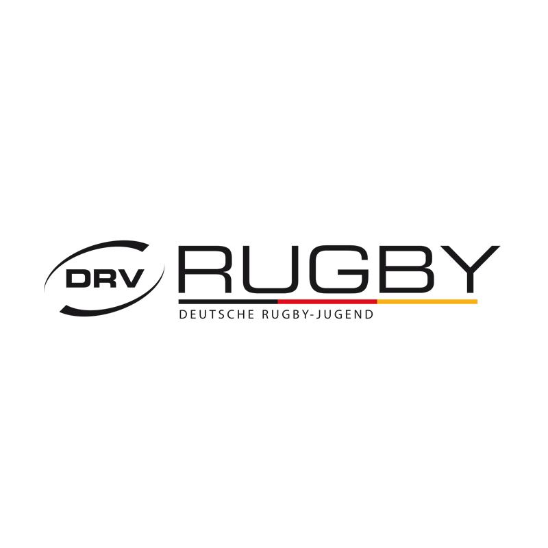 Deutsche Rugby-Jugend