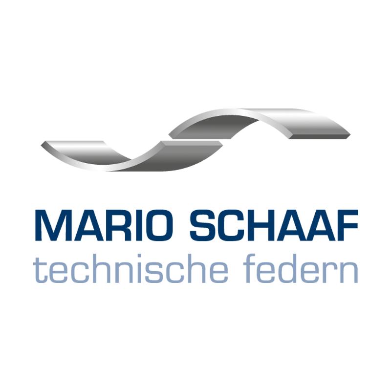 Mario Schaaf GmbH & Co. KG