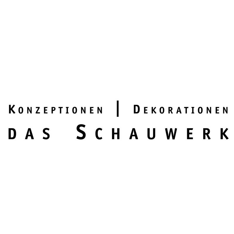 Das Schauwerk GmbH