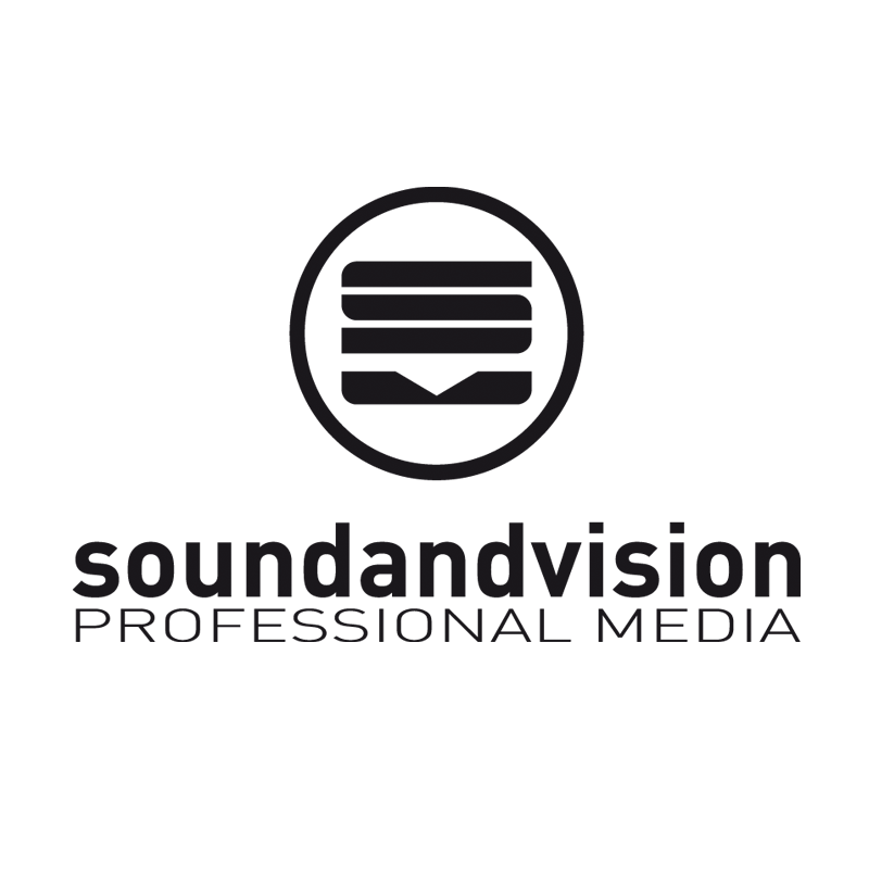 soundandvision professional media