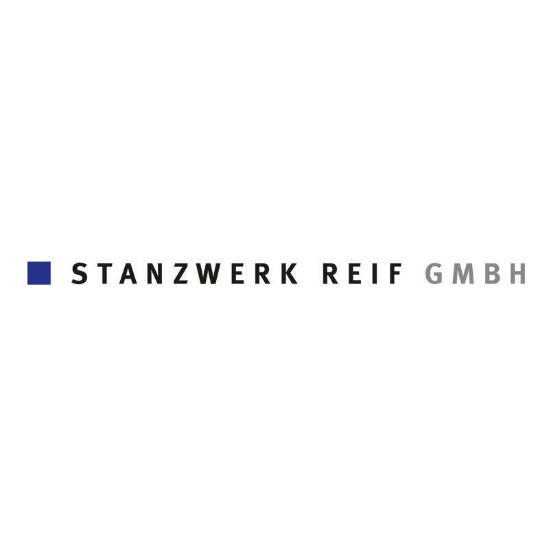 Stanzwerk Reif GmbH