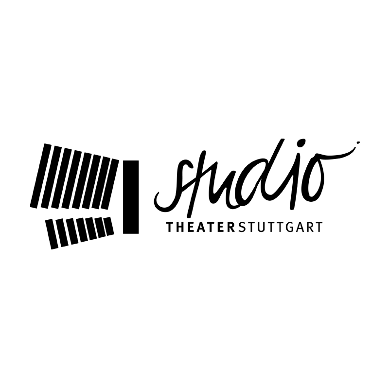 Studio Theater Stuttgart