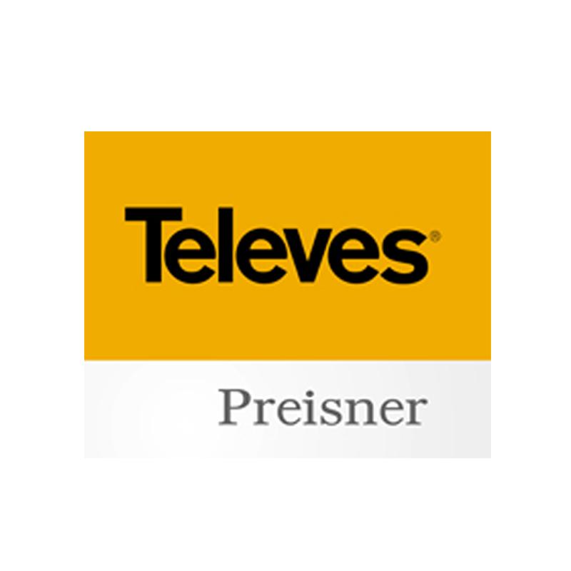Televes Deutschland GmbH