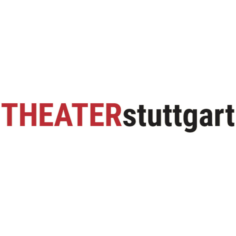 Theater Stuttgart Plattform