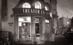 Theater La Lune