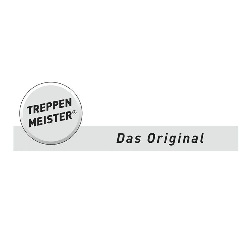 Treppenmeister GmbH