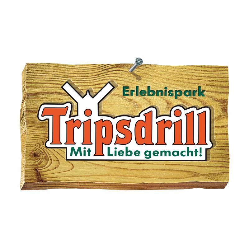 Erlebnispark Tripsdrill GmbH & Co. KG