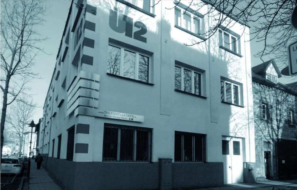 Überkinger Straße 12