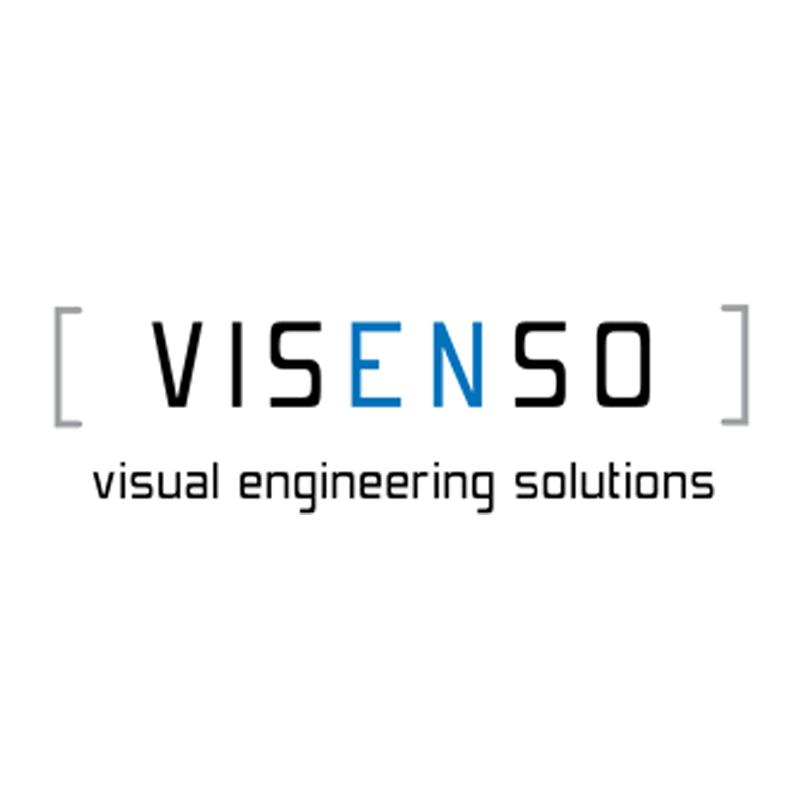 VISENSO GmbH