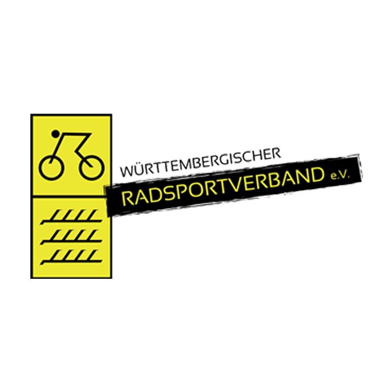 Württembergischer Radsportverband, WRSV