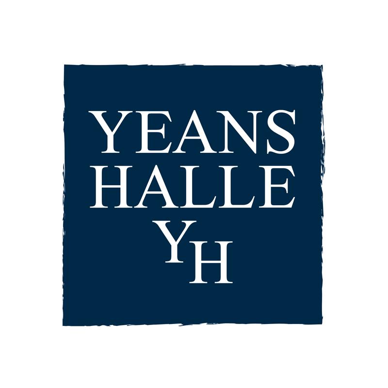 Yeans Halle Stuttgart
